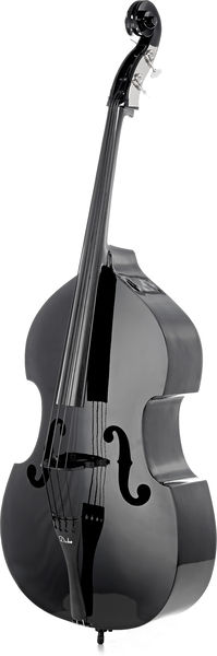 Duke Composite HG Double Bass 3/4