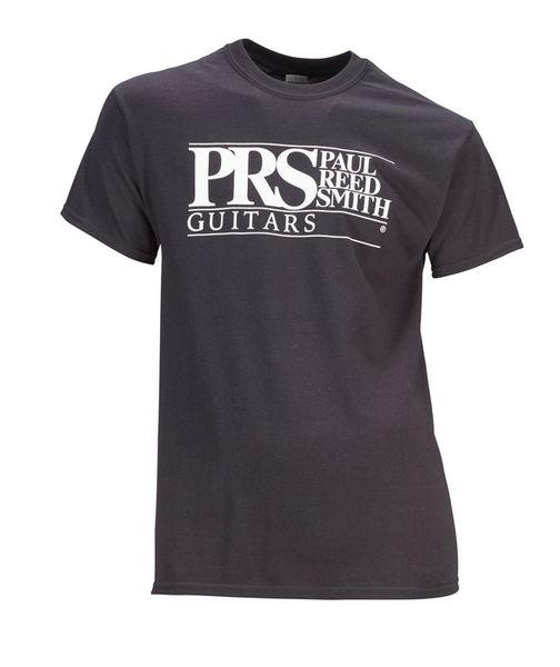 PRS T-Shirt L