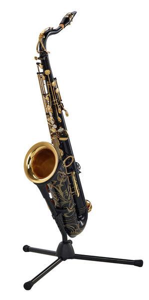 Yamaha YTS-82 ZB 03 Tenor Sax