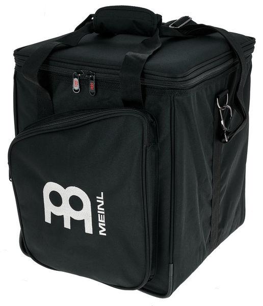 Meinl MIB-L Ibo Bag Large Black