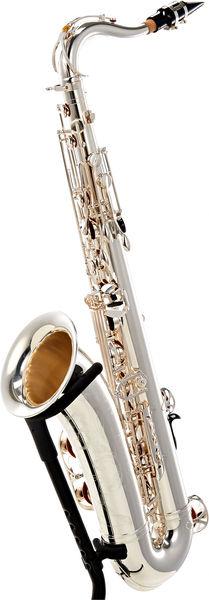 Yamaha YTS-62S Tenor Sax