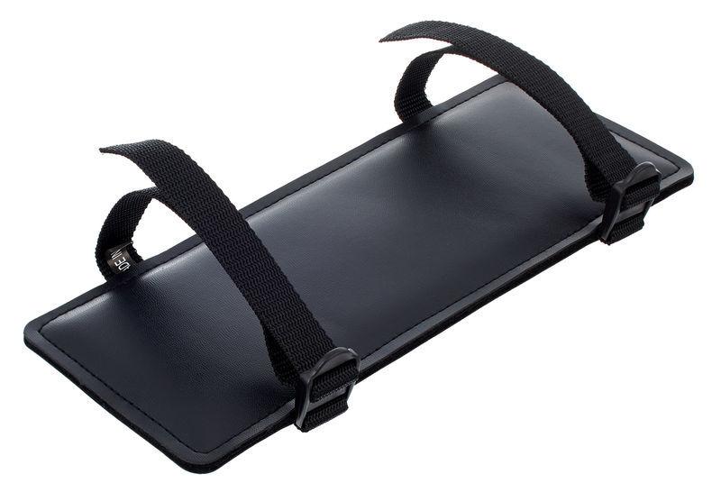 Econo Pads Shoulder Pad for Sousaphone