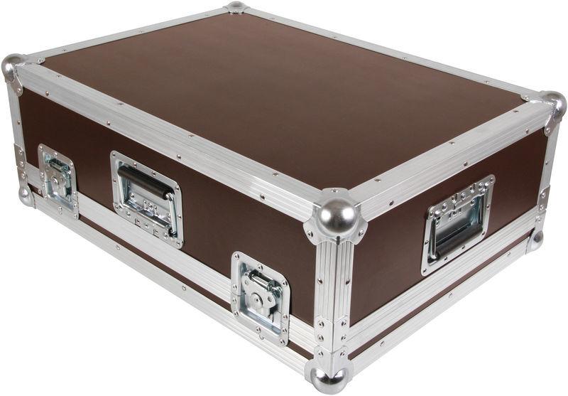 Thon Mixer Case A&H Qu-16