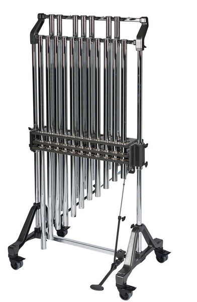 Adams BK 3203 Tubular Bells A=443