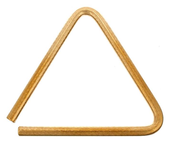 Grover Pro Percussion Triangle TR-BPH-7