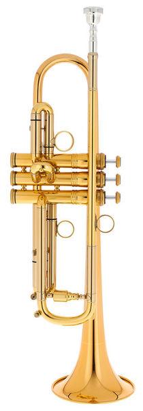 Kühnl & Hoyer Malte Burba Premium Goldbrass