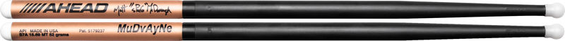 Ahead Spug Signature Sticks 7A