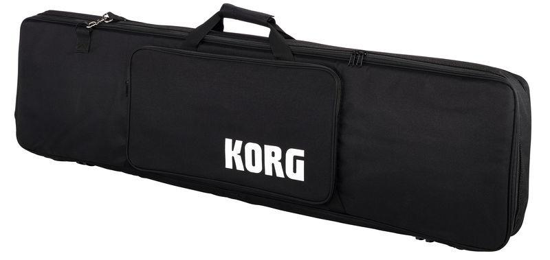 Korg Krome 73 Bag