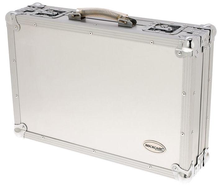 Rockcase RC 23010SA Effect Pedal Case