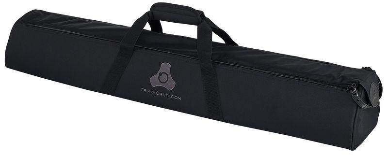 Triad-Orbit TGB-2 Go Carrier Bag