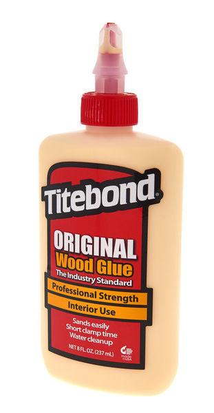 Titebond 506/3 Classic Wood Glue 237ml