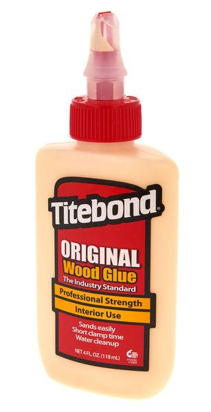 Titebond 506/2 Classic Wood Glue 118ml