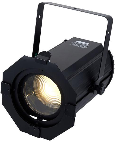 Eurolite LED THA-100F COB 3200K