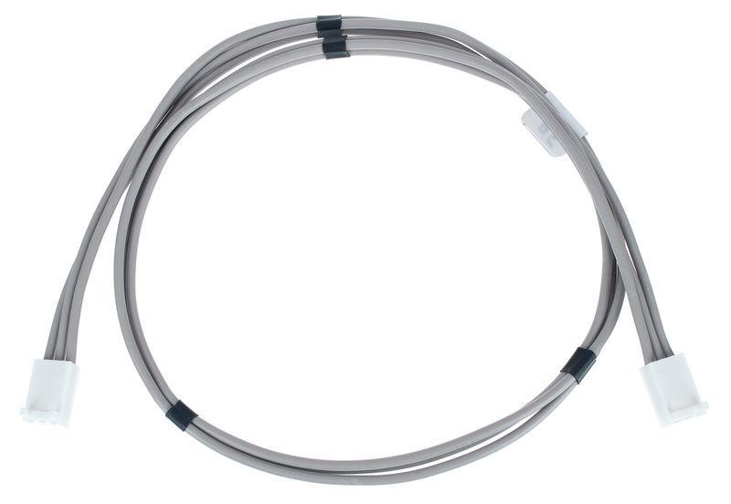 Marienberg Devices Connection Cable 50cm