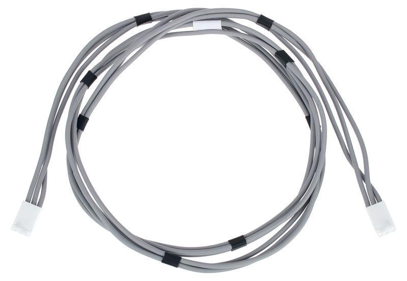 Marienberg Devices Connection Cable 90cm
