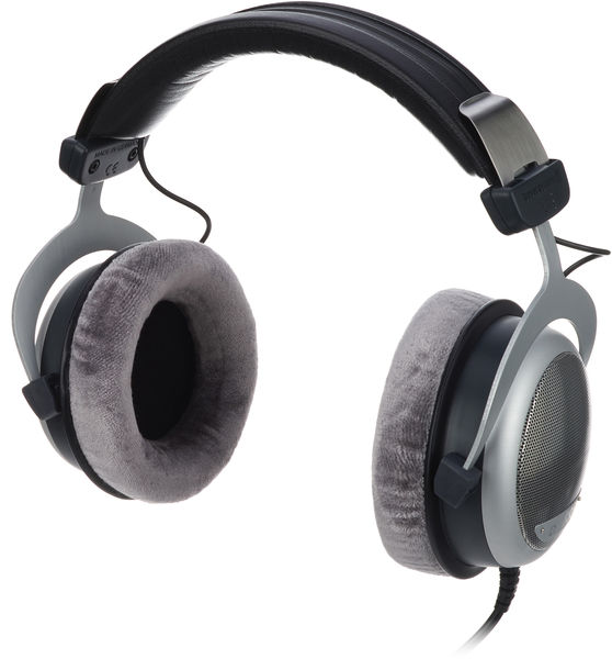 beyerdynamic DT-880 Edition 600 Ohm
