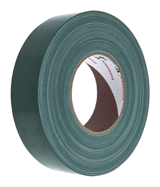 Gerband Tape 252 / 38mm