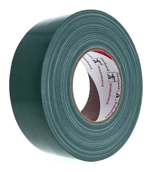 Gerband Tape 252 / 50mm