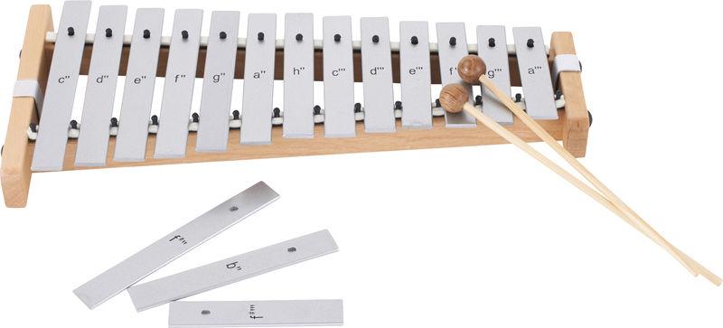 Sonor AGGB Alto Glockenspiel