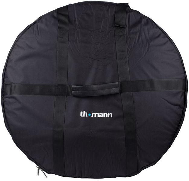 Thomann Gong Bag 80cm