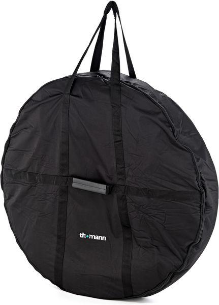 Thomann Gong Bag 125cm