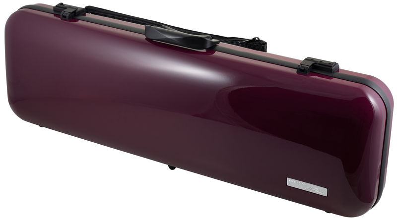Gewa Air 2.1 Violincase 4/4 PL