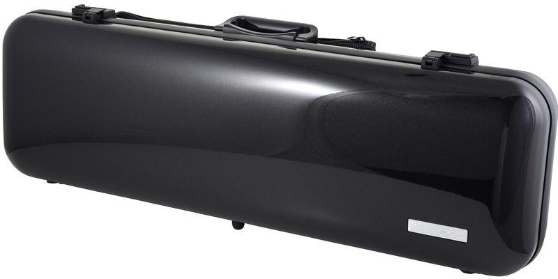 Gewa Air 2.1 Violincase 4/4 MBK
