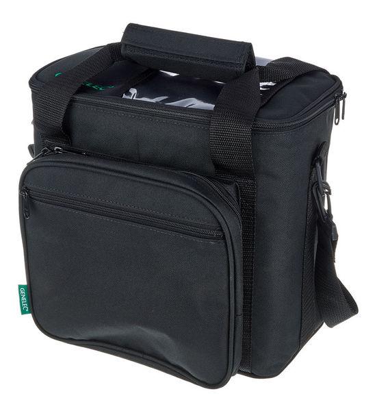Genelec 8020-423 Carrying Bag