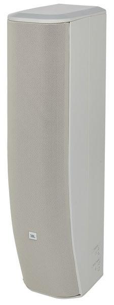 JBL CBT70J W Column Speaker