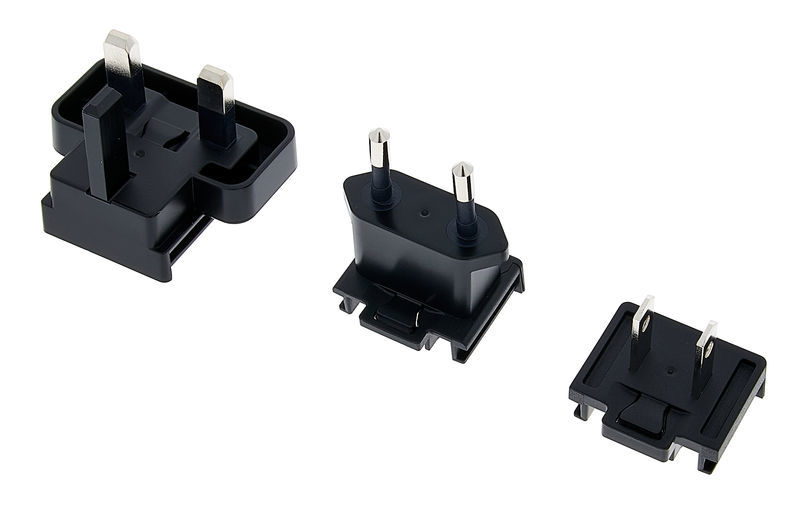 Sennheiser NT2-3 Adapter Set