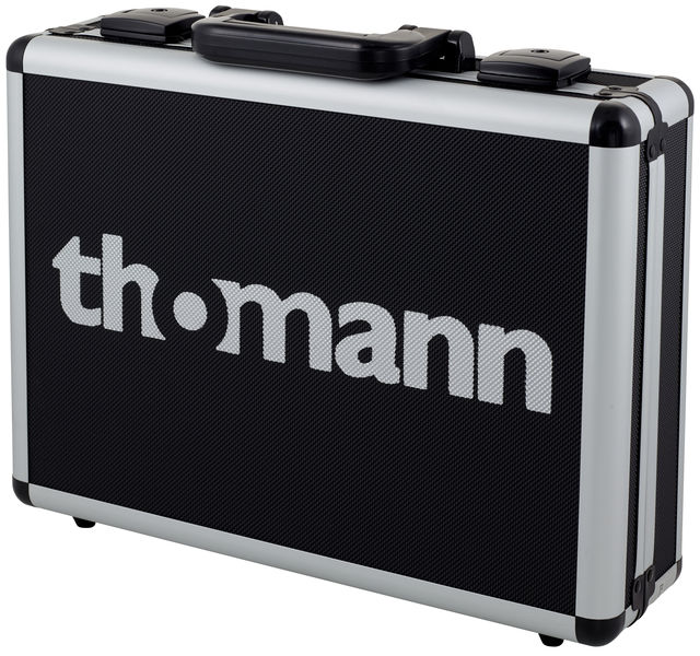Thomann Mix Case 3727K