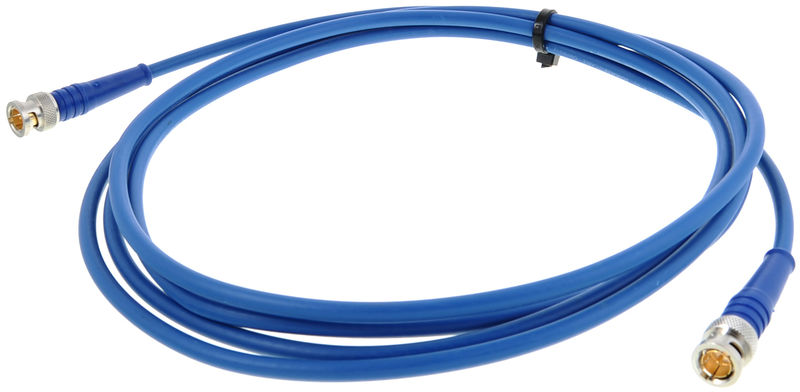 Sommer Cable Vector BNC HDTV DH 3,0m