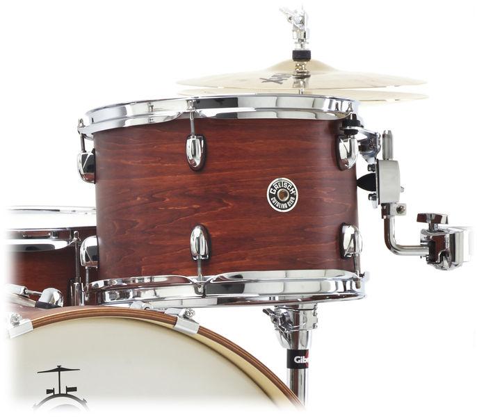 "Gretsch Drums 10""x7"" TT Catalina Club SWG"