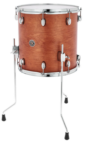 """Gretsch Drums 14""""x14"""" FT Catalina Cl. SWG"""