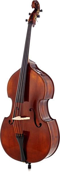 Michael Glass Double Bass No.10 3/4