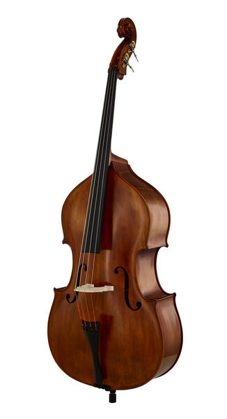 Meister Rubner Double Bass No.66 3/4