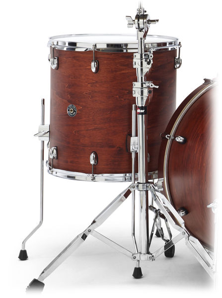 "Gretsch Drums 16""x16"" FT Catalina Cl. SWG"