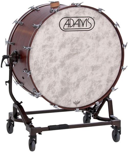 Adams BDV 36/22 Concert Bass Drum