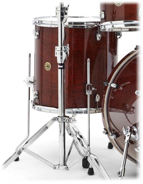"Gretsch Drums 14""x14"" Catalina Maple-WG"