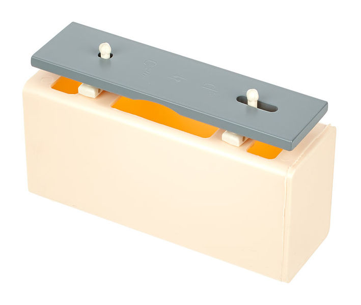Sonor KS40L c#3 Chime Bar