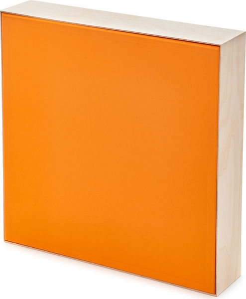 Hofa Absorber Mk2 orange