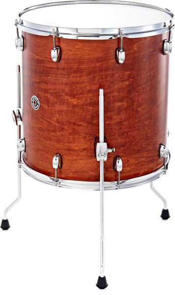 """Gretsch Drums 18""""x16"""" FT Catalina Cl. SWG"""