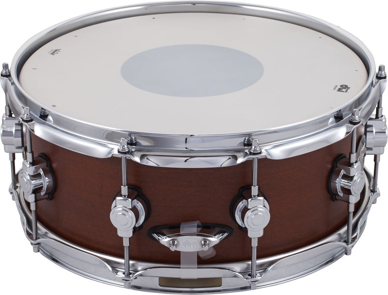 "DW 14""x5,5"" SN Performance Tobaco"