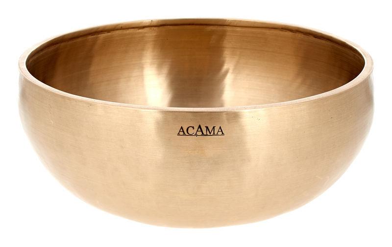 Acama KS9O2 Therapy Singing Bowl