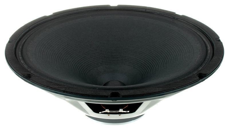 Jensen C15N 50W 8 Ohms Speaker