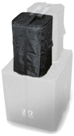 LD Systems Dave 12 G3 Sat Cover