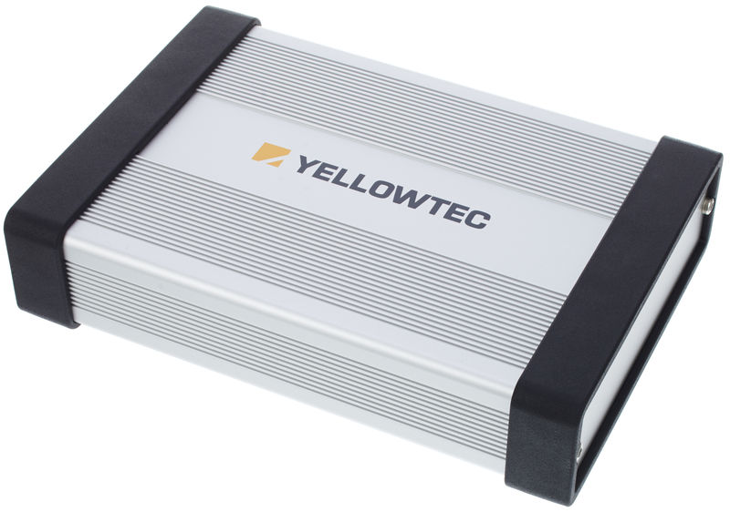 Yellowtec PUC2 Lite YT4240