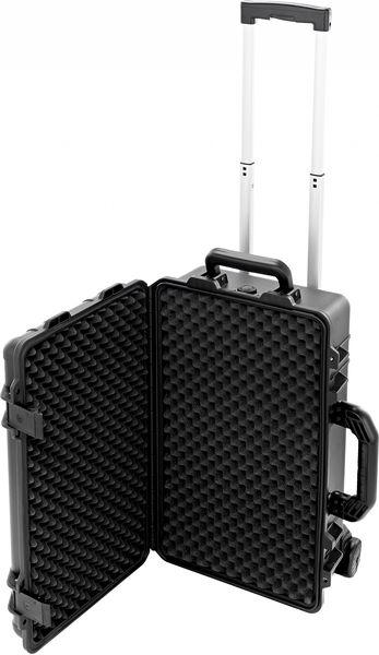Flyht Pro WP Safe Box 1 IP65