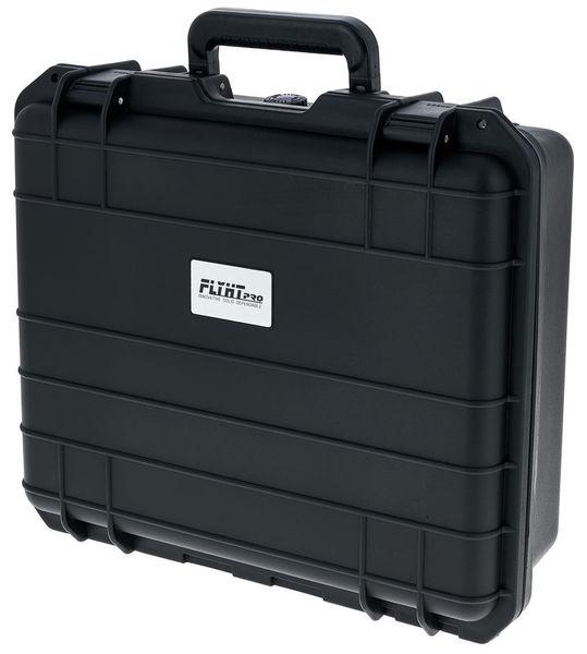Flyht Pro WP Safe Box 4 IP65