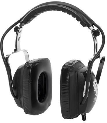Metrophones SK-G Headphones